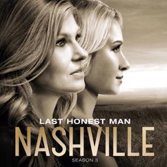 Nashville Cast: Last Honest Man