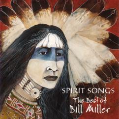 Bill Miller: Wind Spirit