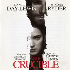 George Fenton: The Crucible (Original Motion Picture Soundtrack)