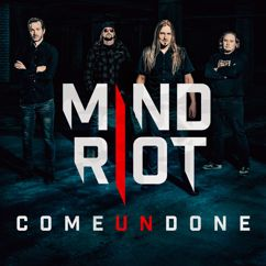 Mind Riot: Come Undone - EP