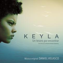 Daniel Velasco: Keyla