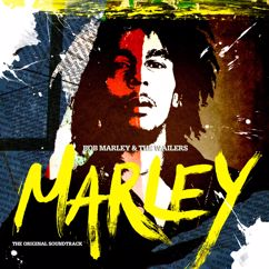 Bob Marley & The Wailers: Three Little Birds