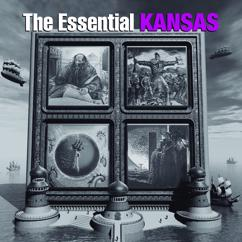 Kansas: Dust In The Wind