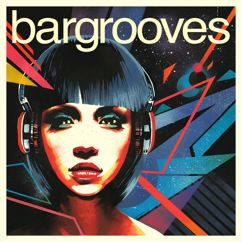 Various Artists: Bargrooves Disco