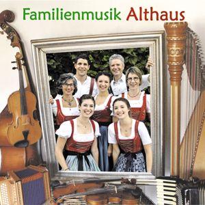Familienmusik Althaus: Familienmusik Althaus