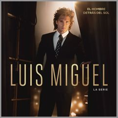 Various Artists: Luis Miguel La Serie Soundtrack