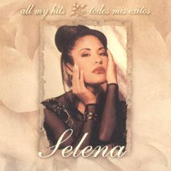 Selena: Disco Medley