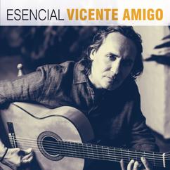 Vicente Amigo: Esencial Vicente Amigo
