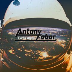 Antony Feber: Yuri's Night