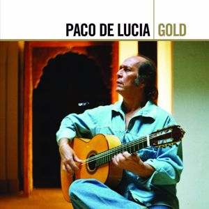 Paco de Lucía: Gold (International Version)