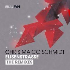 Chris Maico Schmidt: Elisenstrasse Remixes