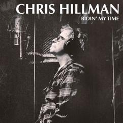 Chris Hillman: Wildflowers