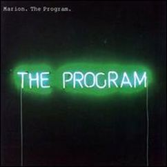 Marion: The Program