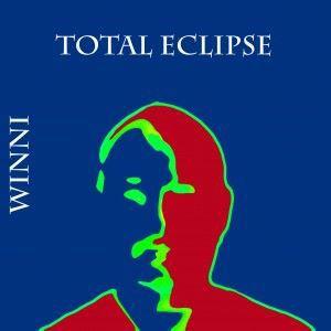 Winni: Total Eclipse