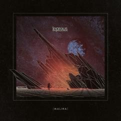 Leprous: Coma