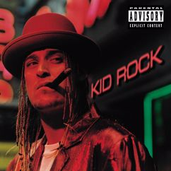 Kid Rock: Where U at Rock
