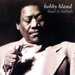 Bobby Bland: Blues & Ballads