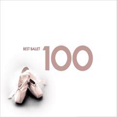 Various Artists: 100 Best Ballet