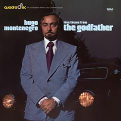 "Hugo Montenegro: Love Theme from ""The Godfather"""