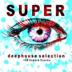 Deep Laguna: Shiva Trance (Vision Mix)