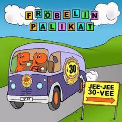 Fröbelin Palikat: Jee jee