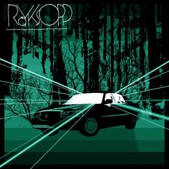 Röyksopp: Running to the Sea / Something In My Heart
