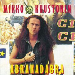 Mikko Kuustonen: Mississippi