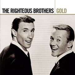 The Righteous Brothers: Gold