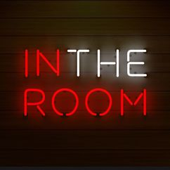 Gallant: In the Room: Blue Bucket of Gold (feat. Sufjan Stevens)