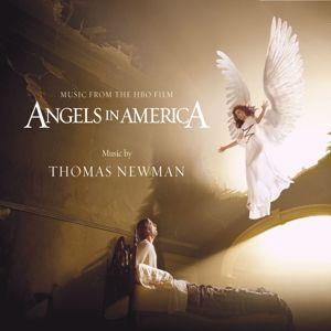 Various Artists: Angels in America