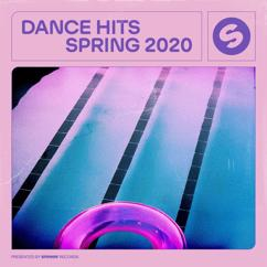 Various Artists: Dance Hits Spring 2020 (Presented by Spinnin' Records)