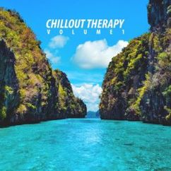 Various Artists: Chillout Therapy, Vol. 1