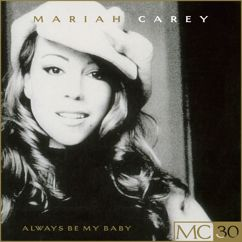 Mariah Carey: Always Be My Baby
