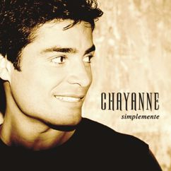 Chayanne: Ay Mama