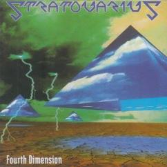 Stratovarius: Fourth Dimension (Original Version)