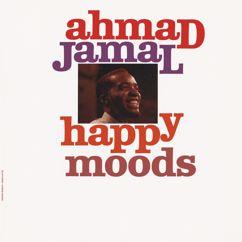 Ahmad Jamal: Happy Moods