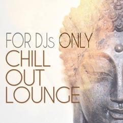 Afrochuck: Breda (Progressive Chillout Mix)