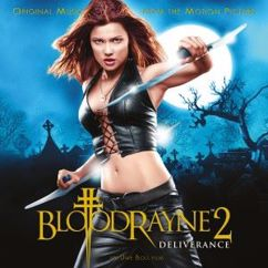 Nightwish: Amaranth
