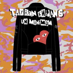 Tayron Kwidan's: Un Minimum