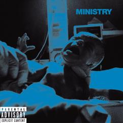 Ministry: Greatest Fits