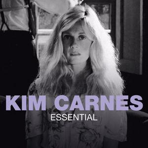 Kim Carnes: Essential