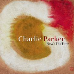 Charlie Parker: Now's the Time