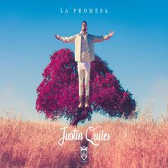 Justin Quiles: La Promesa