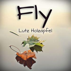 Lutz Holzapfel: Fly