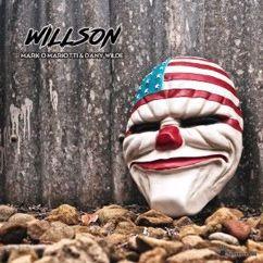 Mark O Mariotti & Dany Wilde: Willson