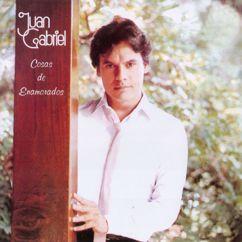 Juan Gabriel: Cosas De Enamorados