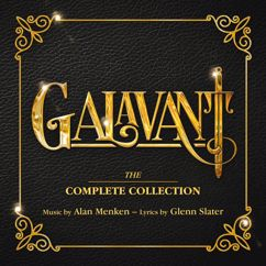 Cast of Galavant: Galavant: The Complete Collection (Original Television Soundtrack)