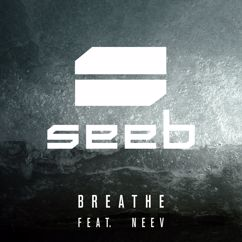 Seeb: Breathe