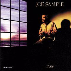 Joe Sample: Oasis