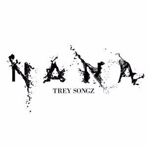 Trey Songz: Na Na